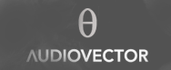 AudioVector