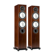 Monitor Audio Silver 6 Walnut