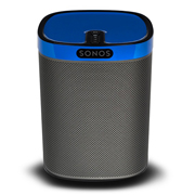 Sonos Flexson PLAY:1 Colour Play Skin Blue