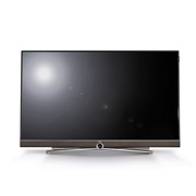 Loewe Connect 40 UHD Cappuccino+Black frame
