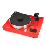 Pro-Ject X-Tension 10 Evo Red Gloss