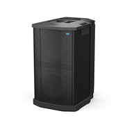 Bose F1 Subwoofer Black