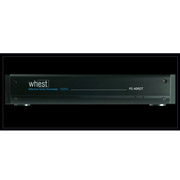 Whest Audio PS.40RDT Black