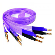 Nordost Purple Flare 3M Outlet