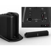 Bose L1 Compact Power Stand Black
