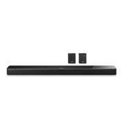 Bose SoundTouch 300 3.0 Black