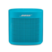 Bose SoundLink Color II Aquatic Blue