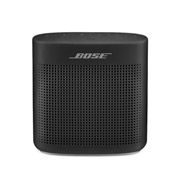 Bose SoundLink Color II Soft Black