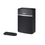Bose SoundTouch 10 Black - Демо - Демо