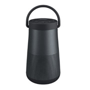 Bose SoundLink Revolve+ Triple Black