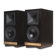 Klipsch The Sixes Ebony