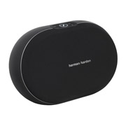 Harman/Kardon Omni 20+ Black