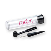 Ortofon Hi-Fi Maintenance Set