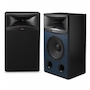 JBL Studio Monitor 4367 Black
