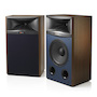 JBL Studio Monitor 4367 Walnut